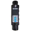 ProPlus 343543 13-pin 12 V gyertya tesztelő