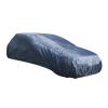 ProPlus Autó Védőponyva M (432x165x119cm) kb 432cm hosszú járműnek