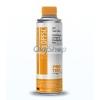 PROTEC PRO-TEC részecskeszűrő tisztító (375 ml)