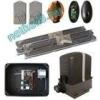 PROTECO Kit-Mover-5 Tolókapu szett