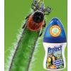 Protect Lotion szúnyog- és kullancsriasztó krém 100 ml