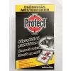 Protect rágcsálóirtó granulátum 140 g (KS-11100)