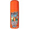 Protect szúnyog és kullancsriasztó aeroszol 150ml