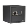 Protector Premium 810E széf 810x490x400mm