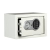 Protector Universal 3E széf 350x360x380mm