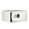 Protector Universal LTPE széf 260x500x410mm