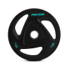 Proteus Olimpiai crossfit súlytárcsa 20kg - 50mm