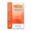 Protexin Protect kapszula