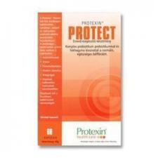 Protexin Protect kapszula táplálékkiegészítő