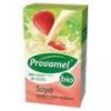 Provamel Bio Szójaital Epres 250 ml H
