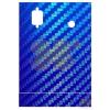 ProVari Fólia Mini Blue Carbon