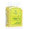 Provega-Trend Instant kukoricakása Provega Trend 200 g