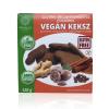 Provega-Trend Provega Vegán Keksz Fűszeres 120 g