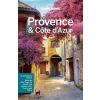 Provence & Côte d'Azur - Lonely Planet Reiseführer