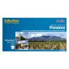 Provence kerékpárkalauz / Radregion Provence