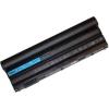 PRRRF Akkumulátor 6600 mAh (nagy kapacitású)