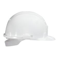 PS51 - Workbase védősisak - fehér