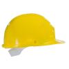 PS51 - Workbase védősisak - sárga