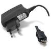 PSA18R-120P 5V 2A tablet és telefon Micro USB töltő (adapter) hálózati tápegység 220V
