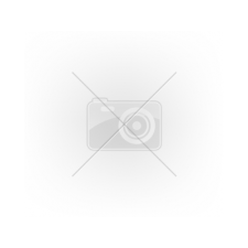 PTG kézi menetfúró M 14 HSS menetmetsző, menetfúró