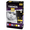Pufies Trusted Trends midi 3, 4-9kg pelenka, 60 db (3800024027840)