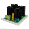 Pulsar RN500 - Feszültségszabályzó modul 12VDC/5A