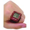 Pulse Plus Pulzusmérő gyűrű