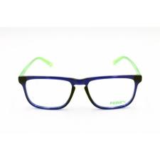 Puma 0057O 002 Optikai keret szemüvegkeret