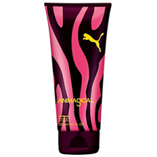 Puma Animagical Woman Tusfürdő 150 ml tusfürdők