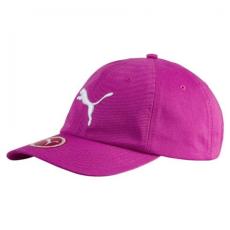 Puma baseball sapka ESS CAP 052919 42