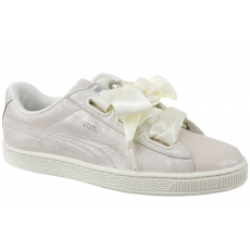 Puma Basket Heart Night Sky 364108-02