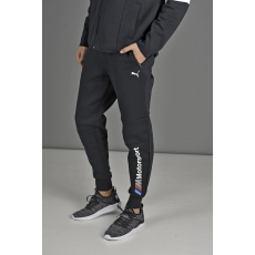 Puma BMW MMS Sweat Pants Jogging alsó