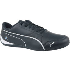 Puma BMW Motorsport Drift Cat 7  305986-01