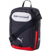 Puma BMW Motorsport Portable Team Blue White