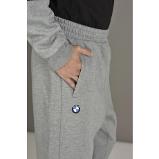 Puma Bmw Ms Sweat Pants jogging alsó