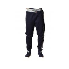 Puma Bmw Msp Sweat Pants [méret: XL]