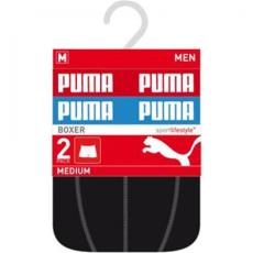 Puma boxer PUMA BASIC BOXER 2P 888869 11