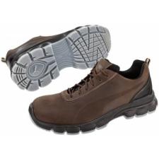 Puma Condor Low NEW S3 ESD SRC védőcipő munkavédelmi cipő