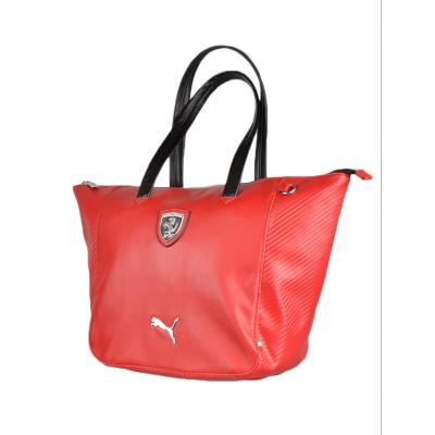 Puma Ferrari LS Handbag - Kézitáska és bőrönd  árak 021fb823e2
