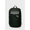 Puma - Hátizsák - fekete - 1391162-fekete