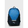 Puma - Hátizsák - kék - 1391152-kék