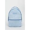 Puma - Hátizsák - kék - 1410104-kék
