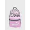 Puma - Hátizsák - rózsaszín - 1391167-rózsaszín