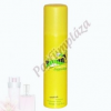 Puma Jamaica Woman Deo Spray 150 ml