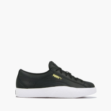 Puma Love Wn's 372104 03 női cipő