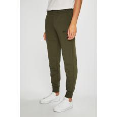Puma - Nadrág - oliva színű - 1412318-oliva színű