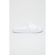 Puma - Papucs - fehér - 1384682-fehér