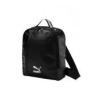 Puma Prime Icon Bag P