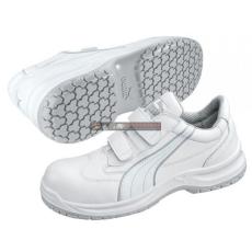 29e408a2c448 Puma Munkavédelmi cipő vásárlás – Olcsóbbat.hu