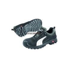 Puma Cascade Low S3 HRO SRC Védőcipő